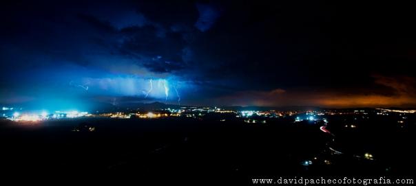 2-tormenta3