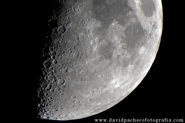 Davidpacheco_Cuarto de Luna_enero