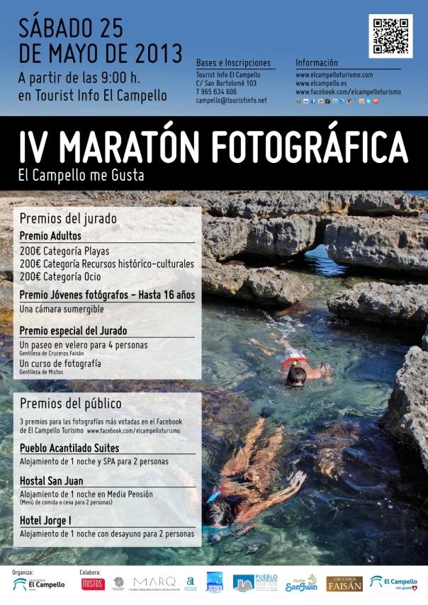 iv-maratc3b3n-el-campello-me-gusta (1)