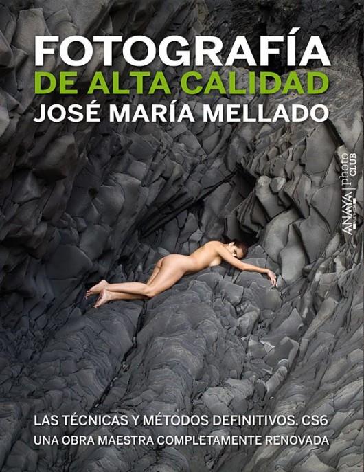 Mellado-nuevo-libro-530x687