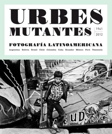 Urbes_mutantes__Latinoamerica_en_proceso